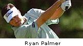 Ryan Palmer