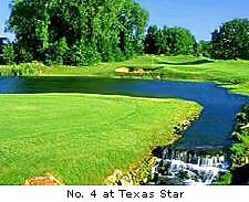 No. 4 at Texas Star