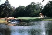 Del Lago Golf Resort