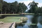 Del Lago Golf Resort