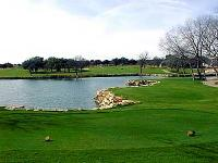 Legacy Hills Golf Club