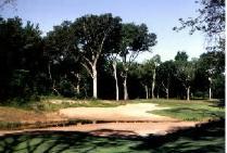 Meadowbrook Farms Golf Club