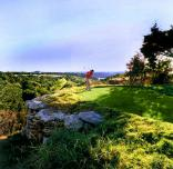 The Cliffs at Possum Kingdom