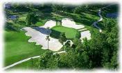 Southern Breeze Golf Tours