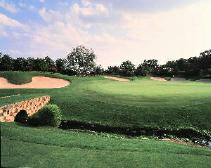 Dallas, Fort Worth, San Antonio, Austin golf